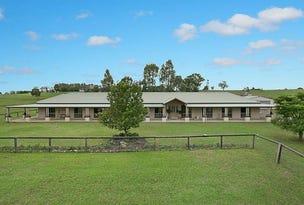 507 Dyrring Road, Singleton, NSW 2330