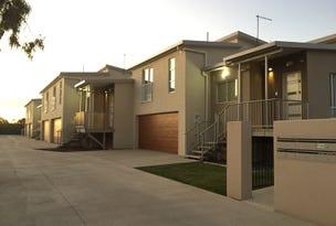 1 , 17 Jenkins Street, Narrabri, NSW 2390