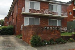 6/132 Ernest Street, Lakemba, NSW 2195