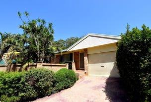 19/1 Hillview Crescent, Tuggerah, NSW 2259