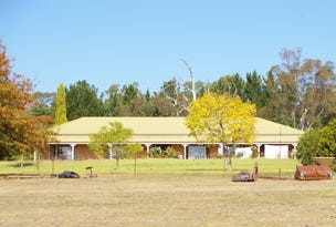 551 Inverary Road, Paddys River, NSW 2577