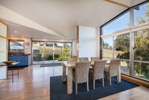 2127 Channel Highway, Snug, Tas 7054