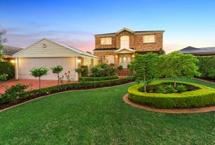 4 McLean Court, Wantirna South, Vic 3152