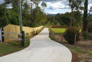 Lot 562, 8 Herring Court, Upper Caboolture, Qld 4510