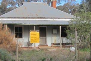 17 Edgehill Street, Pleasant Hills, NSW 2658