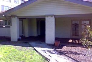 109 Tennyson Street, Elwood, Vic 3184