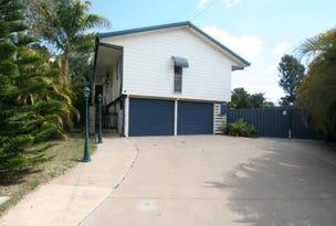 4 Eric Court, Emerald, Qld 4720