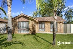 87 Rotorua Road, St Clair, NSW 2759