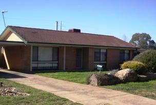 23 Undurra Drive, Glenfield Park, NSW 2650