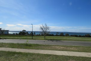 31 Eagle Bay Terrace, Eagle Point, Vic 3878