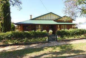 31 Elizabeth Street, Parkes, NSW 2870