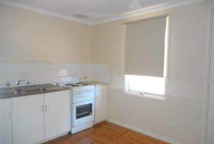 Unit 15 McCarthy Street, Port Augusta West, SA 5700