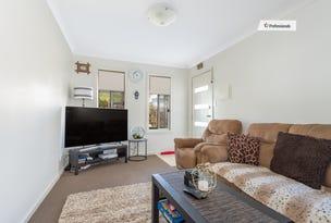 2A/164 Shearwater Drive, Berkeley, NSW 2506