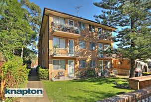 9/60 Wangee Road, Lakemba, NSW 2195