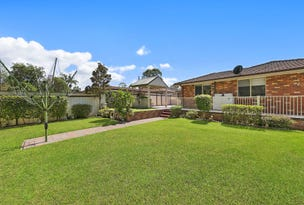 10 Bensley Close, Lake Haven, NSW 2263
