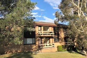 4/18 Popes Road, Woonona, NSW 2517