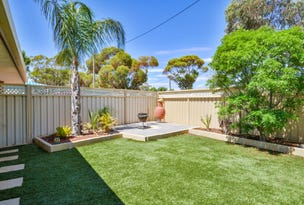 1/22 Carrington Street, South Kalgoorlie, WA 6430