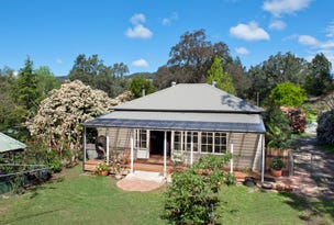 33 Moss Vale Road, Kangaroo Valley, NSW 2577