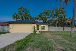 5 Regency Road, Moore Park Beach, Qld 4670