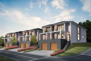 22 The Escarpments, Katoomba, NSW 2780