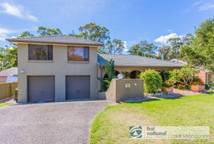 19 Palisade Street, Edgeworth, NSW 2285