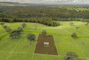 Lot 308 Proposed Road   The Acres, Tahmoor, NSW 2573