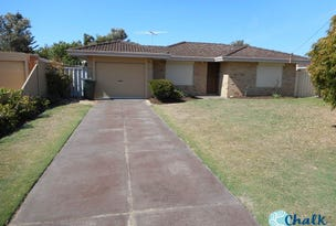 9 Yarra Close, Cooloongup, WA 6168