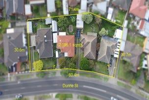 54-58 Dunne Street, Kingsbury, Vic 3083