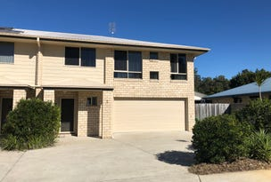 10 Pollys Place, Nambour, Qld 4560