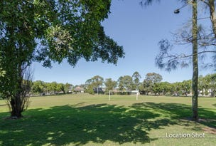 167 St James Road, New Lambton, NSW 2305