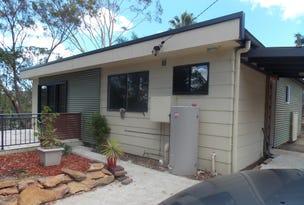 2 Albert Street, Ourimbah, NSW 2258