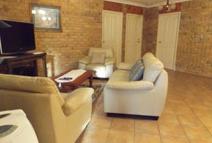Kingscote, address available on request