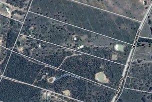 37-38 Cypress Drive, Gulgong, NSW 2852