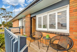 4/42 Dudley Parade, St Leonards, Vic 3223