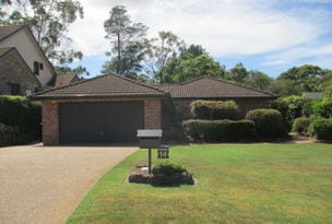 14 Cambage Court, Davidson, NSW 2085