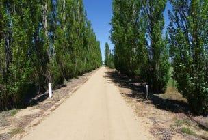 100 Picola North Road, Picola, Vic 3639