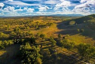 L131-132 Clifton Creek Left Road, Brooweena, Qld 4620