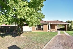 110 Hume Street, Corowa, NSW 2646