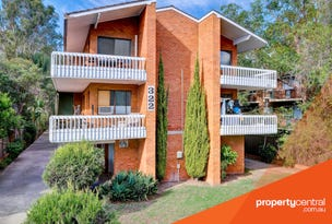 9/322 Jamison Road, Jamisontown, NSW 2750