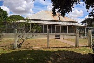 12 Mcmahon St, Coonamble, NSW 2829
