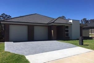 9A Sandridge Street, Thornton, NSW 2322