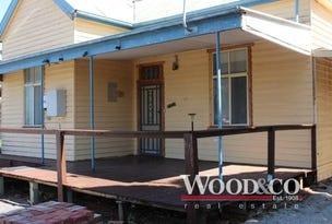 179 Best Street, Sea Lake, Vic 3533