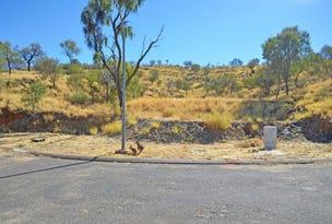 48 Tmara Mara Circuit, Araluen, NT 0870