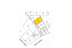 2/35 Leanne Street, Marsden, Qld 4132