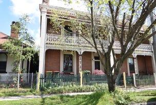 115 Havannah Street, Bathurst, NSW 2795