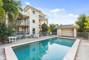 4/7-9 Parry Street, Tweed Heads South, NSW 2486