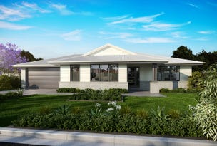 Lot 12 Mountain View Estate, Lindenow South, Vic 3875