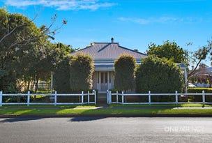 26 York Street, Singleton, NSW 2330
