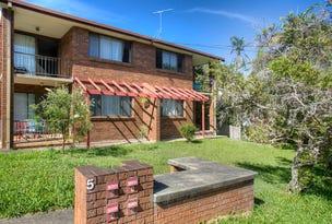 3/5 Raleigh Street, Nambucca Heads, NSW 2448