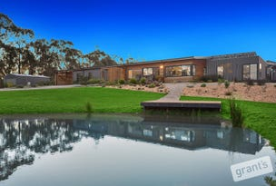 37 Henrys Road, Nyora, Vic 3987